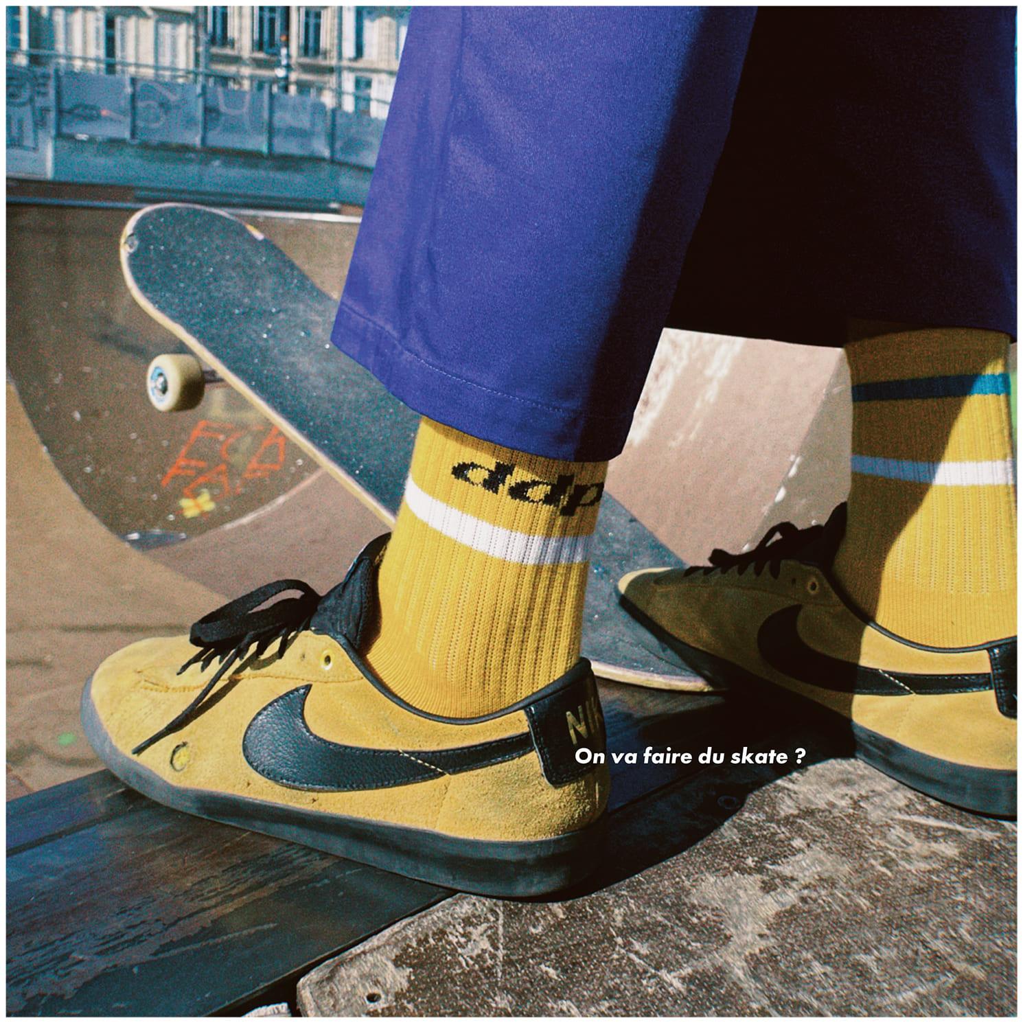 ddpメインビジュアル3