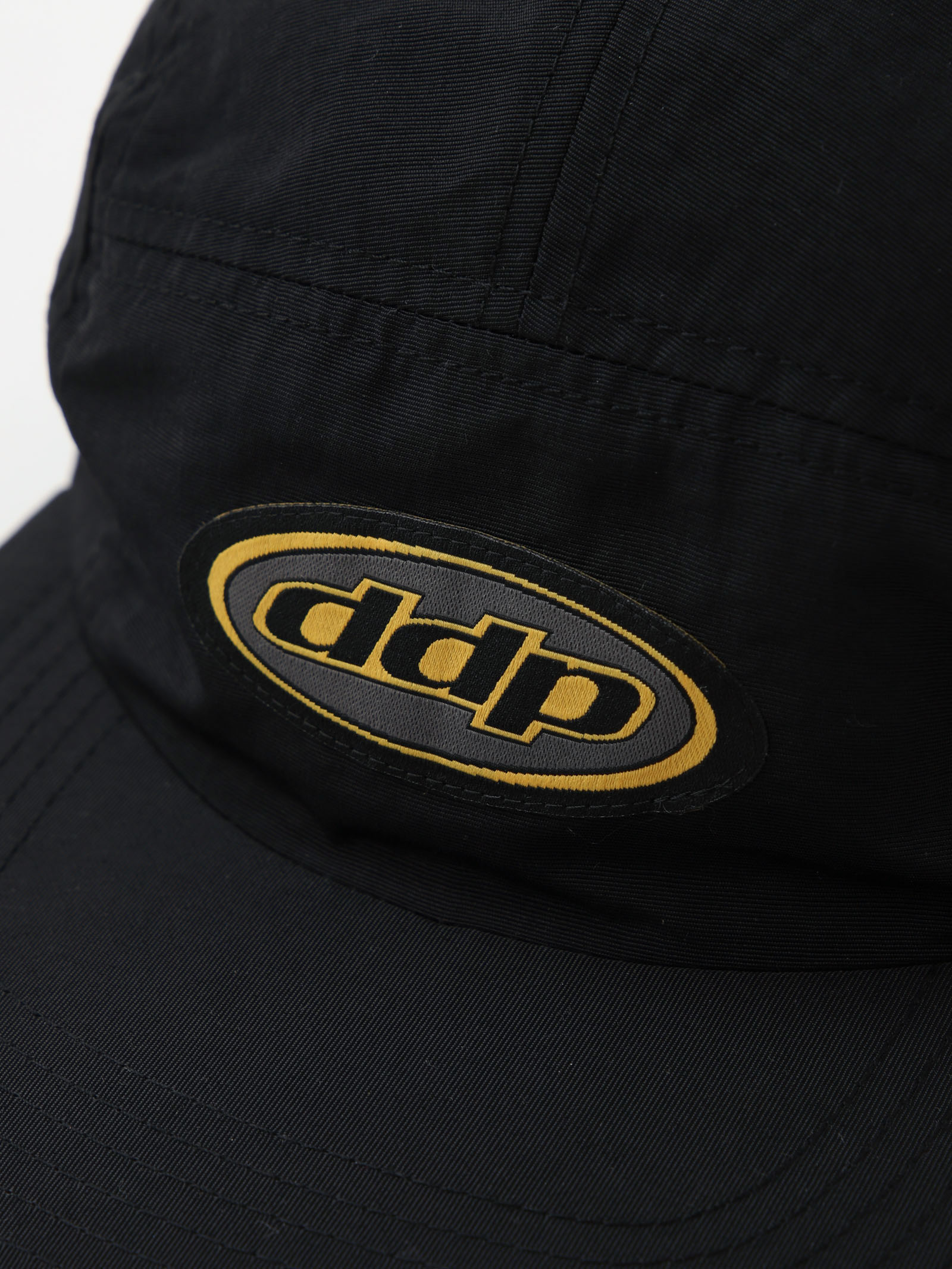 "ddp ARCHIVE LOGO JET CAP ""Garcia""のサムネイル5"