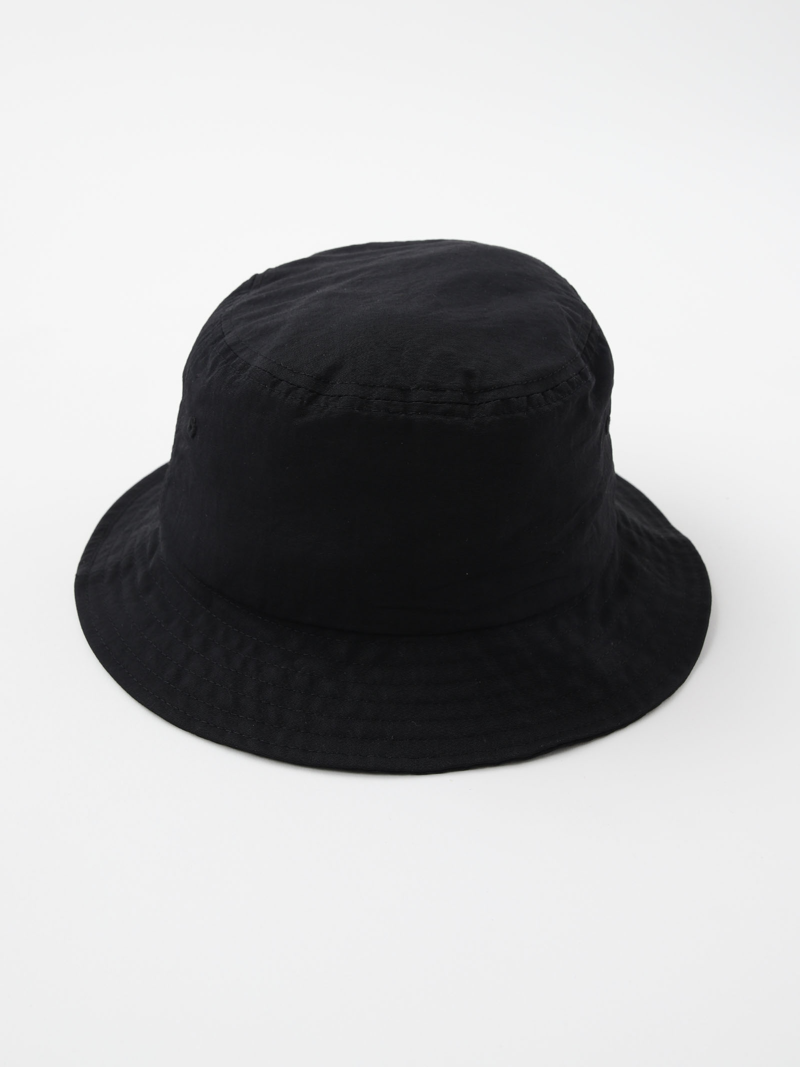 "ddp ARCHIVE LOGO BUCKET HAT ""Blanc""のサムネイル2"