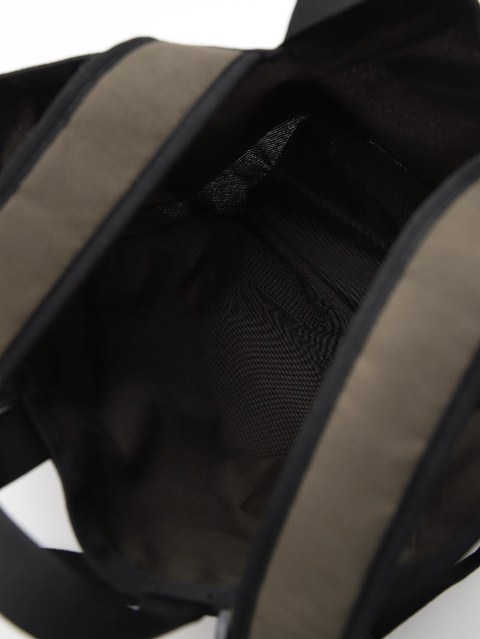 "ddp ARCHIVE LOGO BACK PACK ""Vincent""のサムネイル3"