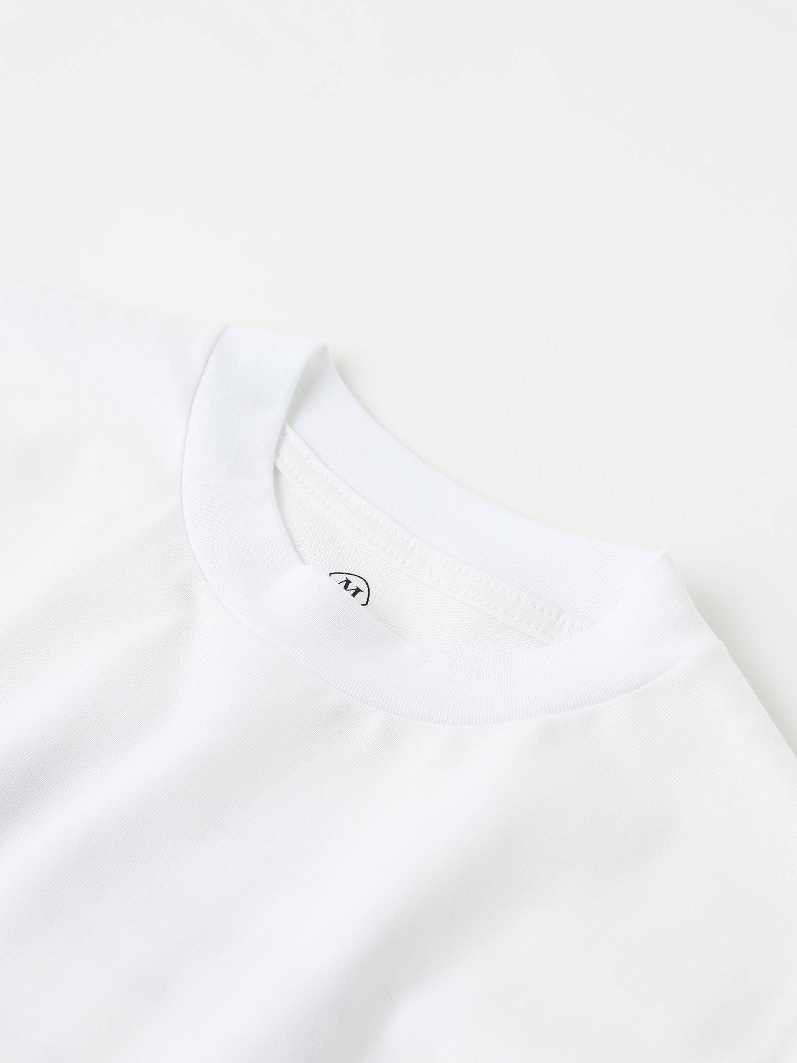 """ddp TYPOGRAPHY L/S """"Matthieu""""のサムネイル3"""