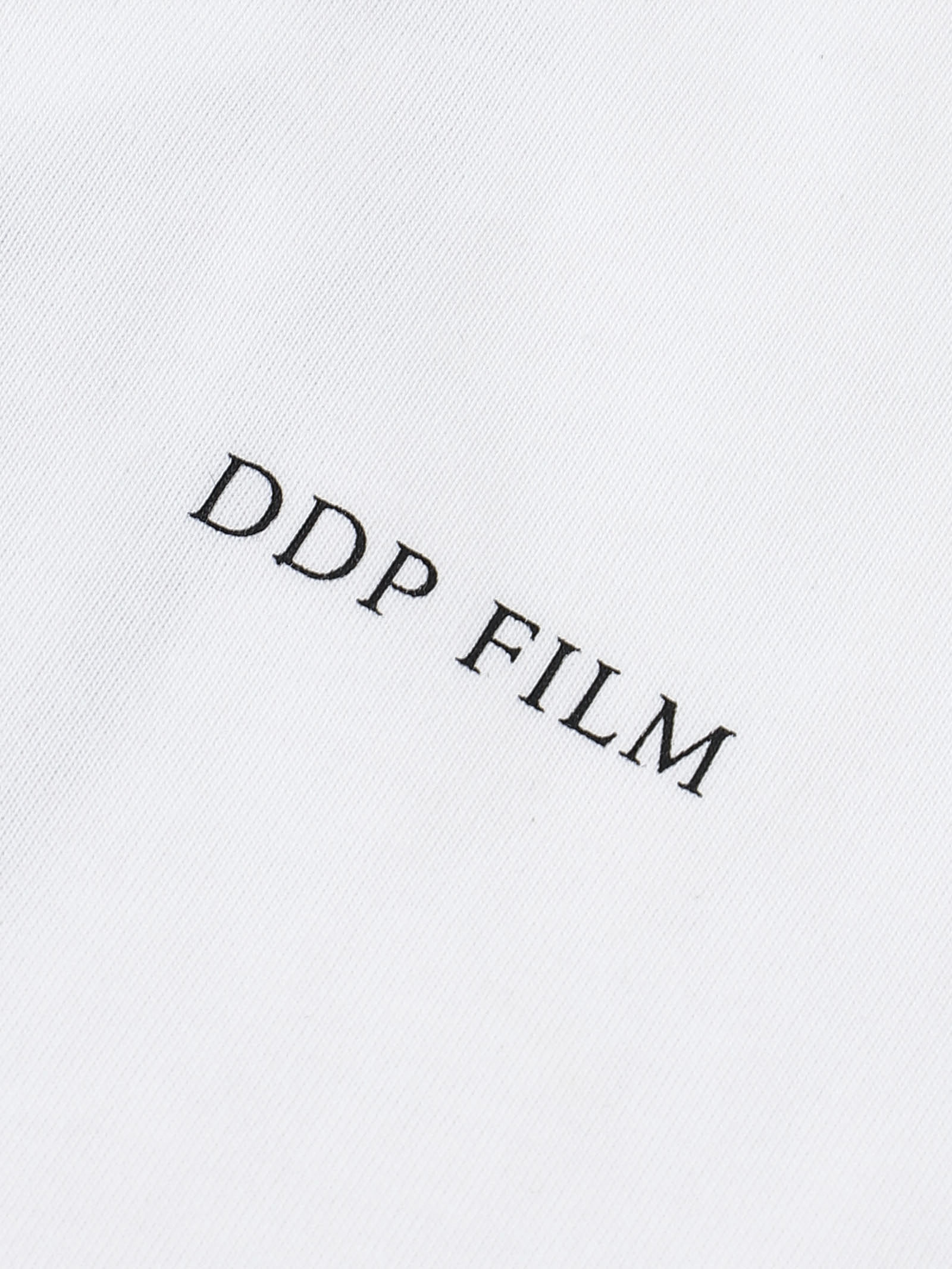 "ddp FILM S/S ""Roux""のサムネイル5"
